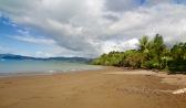 Drake Bay, Osa, Cosa Rica 🏖🐳🐬🐠🌴💚