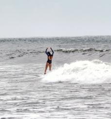 Me.Surf2
