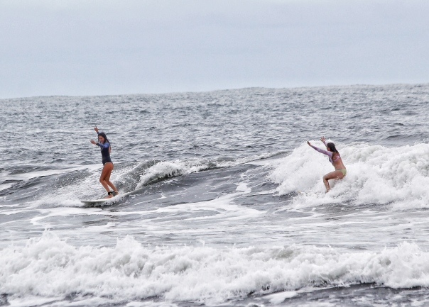 ME.Surf