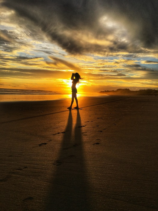 free-spirit-travel-surf-writer-yoga-teacher-nicaragua-inspiraiton