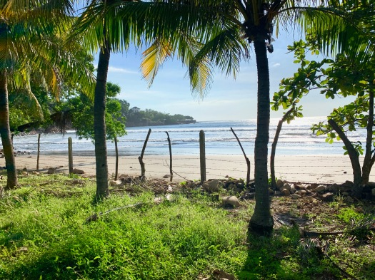 surf-house-nicaragua-vacation-central-ameica-tropical